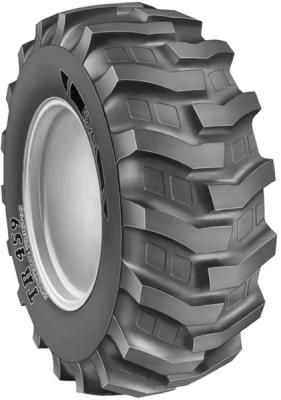 Power Master R4 Tires